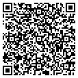 QR code with Country Cutts contacts