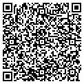 QR code with Joe's Cobbler Workbench Inc contacts
