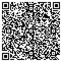 QR code with Cenla Animal Clinic contacts