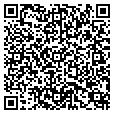 QR code with Petersburg Ambulance contacts