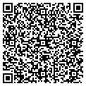 QR code with Bruce Chadwick Const contacts