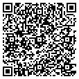 QR code with Highliner Foods contacts