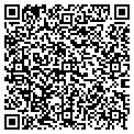 QR code with Active Inspection & Energy contacts