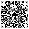 QR code with Pacific Rim Counseling Inc contacts