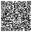 QR code with E Z Mechanical contacts
