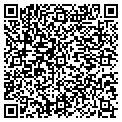 QR code with Alaska Medical Mobile X-Ray contacts