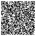 QR code with Coastal Island Charters contacts