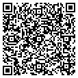 QR code with Tri Custom Bicycles contacts