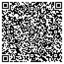 QR code with Heads & Toes contacts