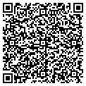QR code with Twin Hills Village Clinic contacts