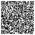 QR code with Chinese Fellowship contacts