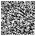 QR code with AFS Construction Service contacts