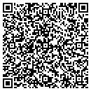 QR code with Cruises & Vacation-Worldwide contacts