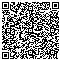 QR code with Back To Basic Recycling Co contacts