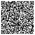 QR code with Tolsona Community Corp contacts