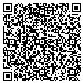QR code with Anderson Apartments contacts