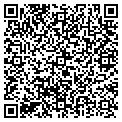 QR code with Rochester's Lodge contacts