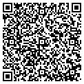 QR code with Reliance Automotive contacts