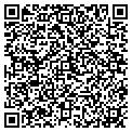 QR code with Kodiak Main Elementary School contacts