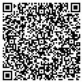 QR code with Kodiak Sandblasting & Abrasive contacts