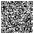 QR code with Tom Lang MD contacts
