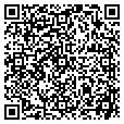 QR code with Fly Away Fly Shop contacts