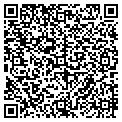 QR code with Residential Youth Care Inc contacts