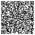 QR code with Sam's Bookkeeping Service contacts