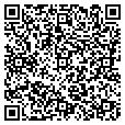 QR code with Harbor Realty contacts