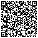 QR code with Affordable Window Cleaning contacts
