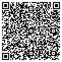 QR code with Brackneys Drywall Inc contacts