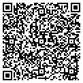 QR code with Aschenbrenner Law Office contacts