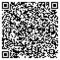 QR code with Jorgenson House B & B contacts