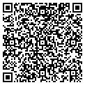 QR code with Unification Church Of Alaska contacts