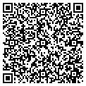 QR code with Trail Lakes Hatchery contacts