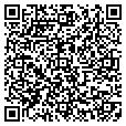 QR code with Ammo Shop contacts