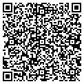 QR code with Craig Police Department contacts