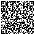 QR code with Homer Net contacts