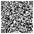 QR code with Fort Seward Bed & Breakfast contacts