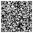 QR code with Vet Center contacts