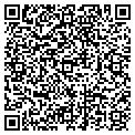 QR code with Essence Of Life contacts