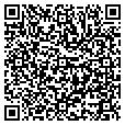 QR code with Hi-Tech Homes contacts