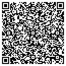 QR code with Storm Chasers Marine Service Inc contacts