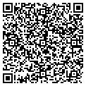 QR code with Scudero's Bottega contacts