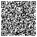 QR code with Seward Chamber Of Commerce contacts