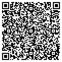 QR code with Northern Property Tax Service contacts