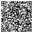 QR code with KHNS contacts