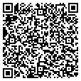 QR code with Q A Service contacts
