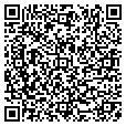 QR code with D Florist contacts