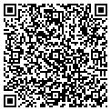 QR code with Island Watch Bed & Breakfast contacts